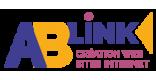 AbLink Sites Internet